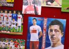 /uploads/galleries/007ff130d1b80e40ff7288cf3f48909f.jpg