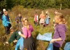 /uploads/galleries/032fbcf22d2ab4086eba13c77f9a2c44.jpg