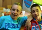/uploads/galleries/036558c7ddb09cd42b1f91969e5d4879.jpg