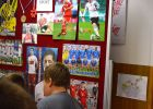 /uploads/galleries/04dba4b45b39c88dece9d9edd6528c11.jpg