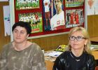 /uploads/galleries/081a24c73415dc7006e6e0aa6a0d19e9.jpg