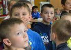 /uploads/galleries/088a061df830916c95a42436afdc6b99.jpg