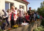 /uploads/galleries/0ddc16e76d4f52da42be90e321bf0e3a.jpg