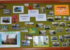 /uploads/galleries/0e349ff5baee03a32d8c6c3ba3f190bb.jpg
