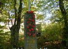/uploads/galleries/0e71b894781507a510cff160edaf2e94.jpg