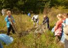 /uploads/galleries/12c9544147212e8e6d01f24c2b01dadc.jpg