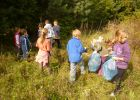 /uploads/galleries/1c41338ba417b334506b7f5d748fa0e3.jpg