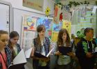 /uploads/galleries/1ed8395be2a5e5690c512cb20c6242d4.jpg