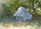 /uploads/galleries/1f0e7f7dd22facdf21af26edb02720c1.jpg