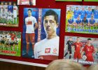 /uploads/galleries/31fd398cfc119c36567536c02b69fe61.jpg