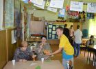 /uploads/galleries/37603d1df7143a7094938c81b663f9d3.jpg
