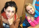 /uploads/galleries/377028d8918df94a74b75304e0a0e2dd.jpg