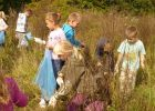 /uploads/galleries/4705a9b744fb45bc3fa9354581ff2e1f.jpg