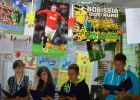 /uploads/galleries/4794f067e63823cad82aec03ed3d5fe5.jpg