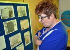 /uploads/galleries/4bd529e69ce8f24e484f1fb71e6359da.jpg