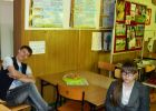 /uploads/galleries/51f0a87d3ac95cf6903f44185feee2c0.jpg