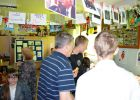 /uploads/galleries/536e11ddac7bf3cdad5759c9a4788920.jpg
