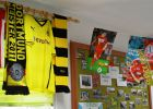 /uploads/galleries/5a77198f78740df2762ea0b41ba71750.jpg
