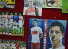 /uploads/galleries/5d2a63d54de09f85f00e5dd5945cd93b.jpg