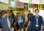 /uploads/galleries/68dbdbb30e7a577019b0d9b625e3e8aa.jpg