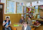 /uploads/galleries/68e975605884e347df5f3a83dfb84c1e.jpg