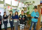/uploads/galleries/69cdd4cfe830aa89a6e5518220816dd9.jpg