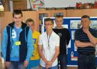 /uploads/galleries/6b6e72acd96116f619283888f378bd94.jpg