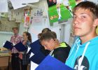 /uploads/galleries/6d9984c32d9030f73170f5d5195595de.jpg