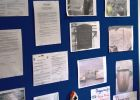 /uploads/galleries/6eae8d2dce4763abcb1f7d4c94571788.jpg