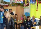 /uploads/galleries/7d1ed71f255a486c66774eb6841d9bee.jpg