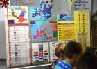 /uploads/galleries/8151f5c2451c985e7a547cabf8402d7b.jpg