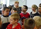 /uploads/galleries/817c4f4feaffb4b4b78b8c82dfc97f76.jpg