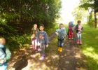 /uploads/galleries/8658a651877f6736971c5c8b86299590.jpg