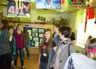 /uploads/galleries/86aac317bdf7182be759f5729dbe85e0.jpg