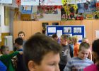 /uploads/galleries/87b76331f4c1a23547ca7d2c669457ff.jpg