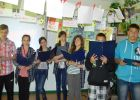 /uploads/galleries/8a238f6cf0289b1c56fdf710665fa3d2.jpg