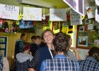/uploads/galleries/8b76dcb3ff24841d4a91ef8e0a37c4dd.jpg