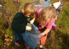 /uploads/galleries/904c5012d2e10ca345311048500850f9.jpg