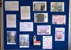 /uploads/galleries/946c6f027eceb78905e1edb696a36ab1.jpg