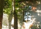 /uploads/galleries/967447f2ce9995b61afd5e98c04da55b.jpg