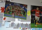 /uploads/galleries/969a325b2784d15420b12543e9c65603.jpg