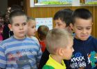 /uploads/galleries/9c1a1387c292f8afb42bddc4ad08dc10.jpg