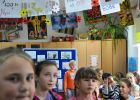 /uploads/galleries/9cebee556d724f911af3b3cd0eb017ed.jpg
