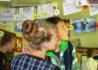 /uploads/galleries/a23d99c84c2e14c4b31c77c7d20baeff.jpg