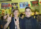 /uploads/galleries/a6bc70a8c7c6faa5d893423835ba3cdf.jpg