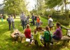 /uploads/galleries/a71871c65efacdc4724fad65d675167a.jpg