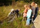 /uploads/galleries/aaf218d55f17e37e2126f35259f17ff1.jpg
