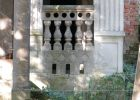 /uploads/galleries/abbdcbcd6d97dcfe476d63a7f90600fa.jpg
