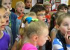 /uploads/galleries/afe55d342296e8781dac52baad98e6fc.jpg