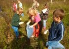 /uploads/galleries/b3c306b23d6a6e5e2cb5a03f1484ac22.jpg